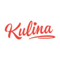 Kulina featured image