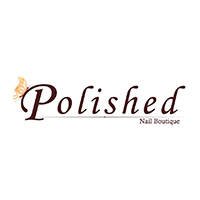 Polished Nail Boutique featured image