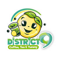 District 9 Bistro featured image