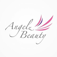 Angelz Beauty featured image