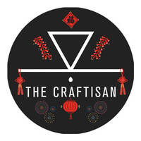 The Craftisan featured image