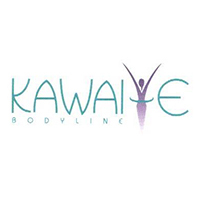 Kawai-e Bodyline featured image