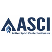 Active Sport Center Indonesia featured image