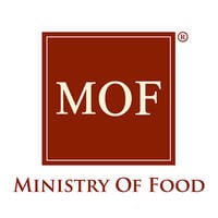 Ministry Of Food featured image