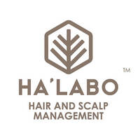 Ha'Labo featured image