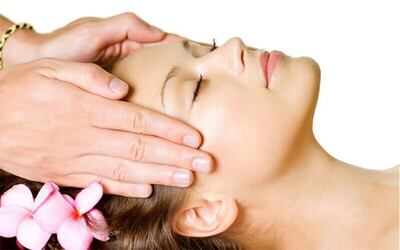 [19.19] 80-Min Relaxing Facial + 30-Min Thermotherapy Sauna for 1 Person