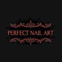 Perfect Nail Art featured image