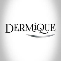 SK Beauty Links Dermal Physiological featured image