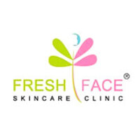 FRESH FACE Skincare Clinic featured image