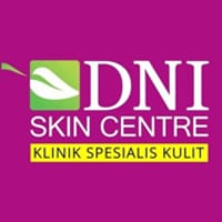 DNI Skin Centre featured image