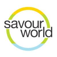 Savourworld featured image