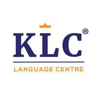 KLC Language Centre featured image
