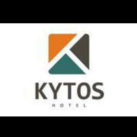 Kytos Hotel Bandung featured image