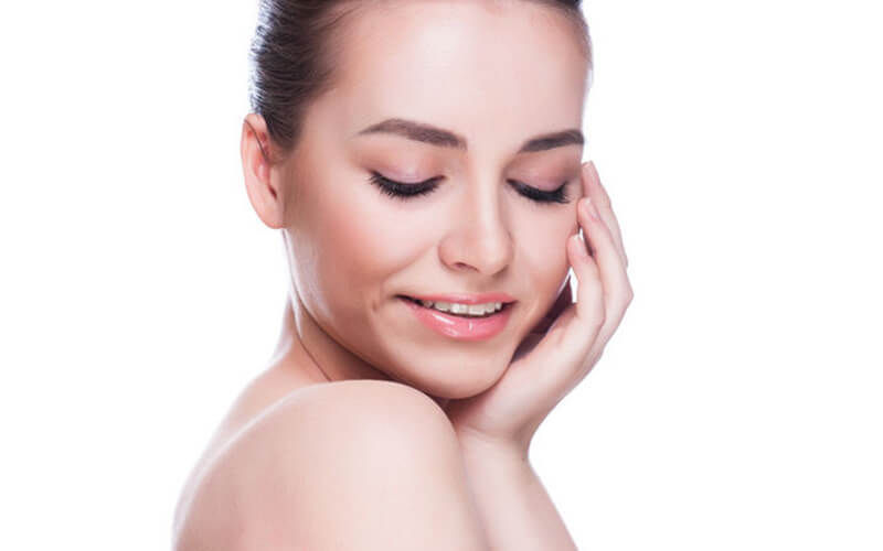 (The Boulevard) 1.5-Hour Hydro Oxy Facial for 1 Person