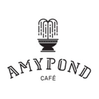 Amypond Café featured image