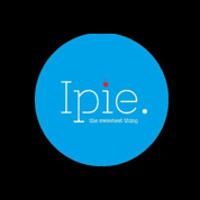 Ipiedotcom featured image