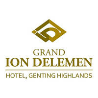 About Travel (Grand Ion Delemen, Genting Highlands) featured image