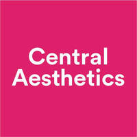 Central Aesthetics featured image
