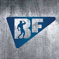 Body Factory Gym & Fitness Centre featured image