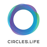 Circles.Life featured image