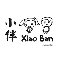 Xiao Ban Cafe featured image