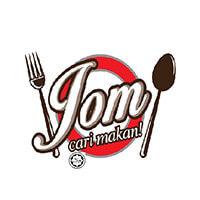 Jom Cari Makan featured image