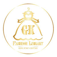 GK Fashion Library One Stop Centre (Beauty) featured image