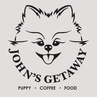 John's Getaway featured image
