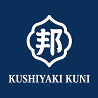 Kushiyaki Kuni featured image