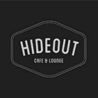 HideOut Cafe featured image