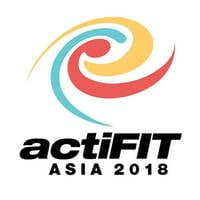 ActiFIT Asia featured image