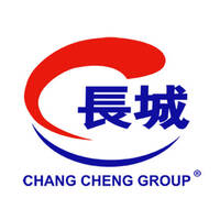 Chang Cheng 長城 featured image