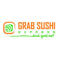 Grab Sushi Express featured image