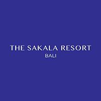 The Sakala Resort Bali featured image