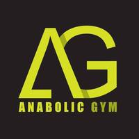 Anabolic Gym featured image