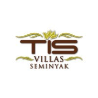 Tis Villa Seminyak featured image