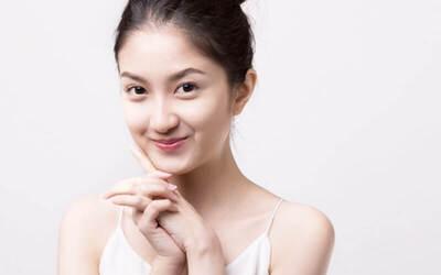 1.5-Hour Brightening Aqua Facial for 1 Person