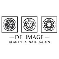 De Image Beauty & Nail Salon featured image