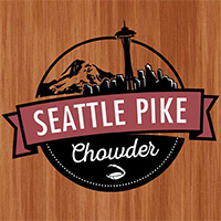 Seattle Pike Chowder featured image