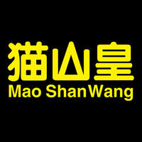 Mao Shan Wang Cafe by Four Seasons Durians featured image