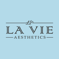 La Vie Aesthetics featured image