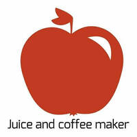 Juice and Coffee Maker featured image