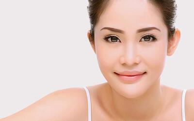 1x Acne Expert Treatment