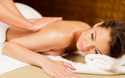1.5-Hour Signature 3-In-1 Full Body Massage for 1 Person (Existing Customers Only)