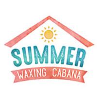 Summer Waxing Cabana