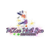 MZec Nail Spa featured image