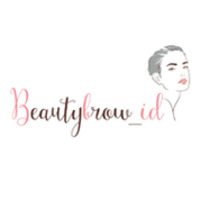 Beautybrow_id featured image