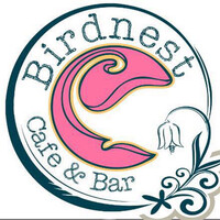 Birdnest Cafe & Bar featured image
