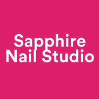 Sapphire Nail Studio featured image