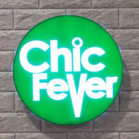 Chic Fever featured image